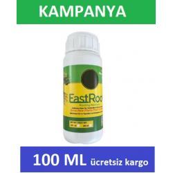 EastRoot® iba çözelti 100 cc 4000ppm Kullanıma Hazır hormon