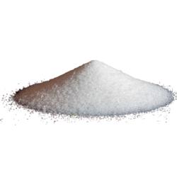 Dengeli NPK Gübre 15 30 15 Azot Fosfor Potasyum 1KG