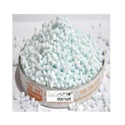 Calmag kalsiyum nıtratlı ve magnezyum nıtratli gübre 5 kg