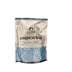 Aminostar Bitkisel Menşeili Aminoasit Toz Organik Gübre 500 gram