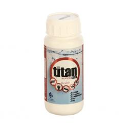 Titan Super ME Haşere İlacı 100 ML