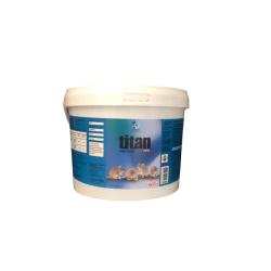 Fare zehir Titan Pasta 1 kg ( Fare İlacı)