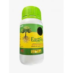 Eastroot® Çelik Köklendirme 4000ppm Dal Köklendirme Hormonu 250ml
