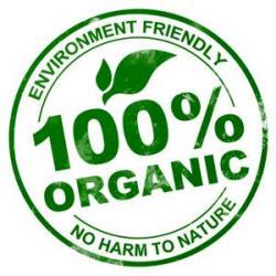 Sıvı Bitki Besini %100 Organik 1 lt ambalajda Kargo Ücretsiz
