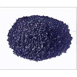 Potasyum Permanganat ekstra saf 250 gr