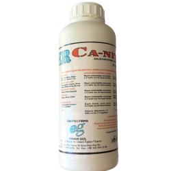 Power Ca-Nit  1 kg Sıvı Kalsiyum Çözeltisi