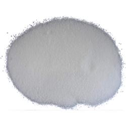 Sodyum Molibdat  75 gram 250 gram 500 gram  1000 gram Molibden %39
